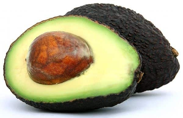 avocado - super food