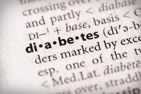 diabetes_chiropractic