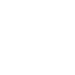LPC_FunctionalWellness2